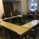 MRP: Consultări bilaterale privind drepturile copilului – Helsinki, Republica Finlanda
