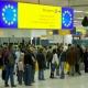 Noul Cod Fiscal obligă românii din diaspora la o plată de 180€/an dacă nu își declară rezidența fiscală în țara unde trăiesc