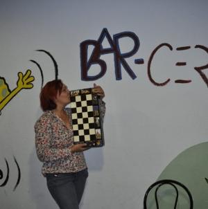Turneul de Table Barcelona (3)