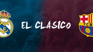 Madrid – Barcelona, un Clasico cum n-a mai fost