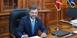 Nu se dă amendă pentru nedeclararea domiciliului fiscal in afara tarii până la 1 decembrie 2018
