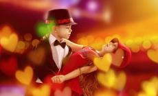 Dans, pentru sanatate