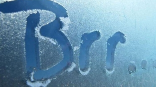 Iarna începe astăzi, 21 decembrie