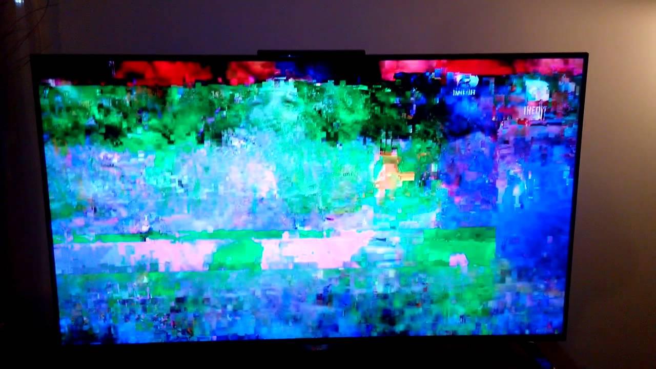 Televiziune prin internet în afara țării  IPTV  Merită?