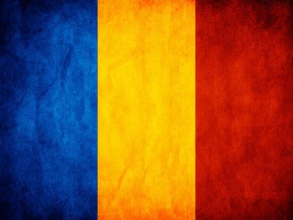 La multi ani Romania! – mesaje