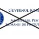 Ministerul Diasporei se desfiinteaza