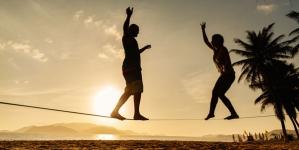 10 motive pentru destrămarea unei relații