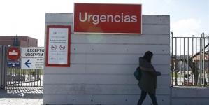 30 de minute este timpul de răspuns al sistemului de sanatate privat din Spania