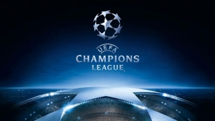 Cine transmite Champions. Chelsea-Barcelona astăzi