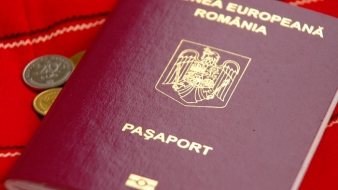 Pașaportul CRDS – o cârpeală administrativă
