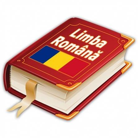 Cursuri de limba română pentru străini la Barcelona