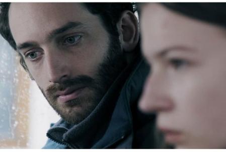Film românesc, Barcelona: Fixeur – astăzi