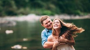 Fericirea EXISTĂ într-o relaţie! Iată cele 5 secrete!