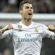 Real Madrid-PSG: turul sferturilor de Champions