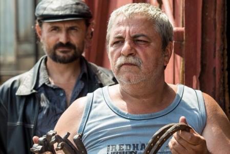 Film românesc, Barcelona: Afacerea Est