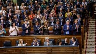 Chestiunea Catalană: episodul Turull