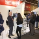 Industria IT românească – 13 firme prezente la  Mobile World Congress 2018, Barcelona