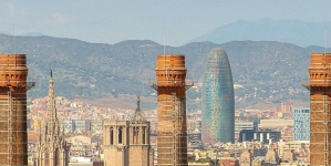"""Ce este un """"oraș inteligent""""? 47.000 de joburi plus 79 milioane de euro"""