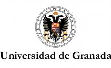 Universitatea din Granada gazduieste Reteaua Internationala de Studii Romanesti (RIER)