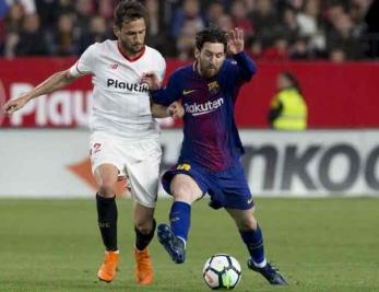 Finala Copa del Rey 2018 astazi