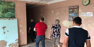 Moldova: Singura scoala romaneasca din raionul Taraclia va fi inchisa