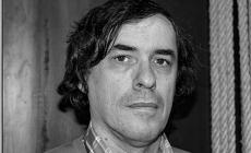 Ziua internațională de studiu Mircea Cărtărescu / Barcelona
