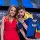 Cum poți vota cu Digi mobil la Eurovision