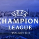 La TV – cine transmite finala Champions League 2018