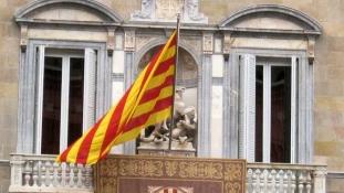 Tutela de la Madrid incetează, Catalunya are guvern