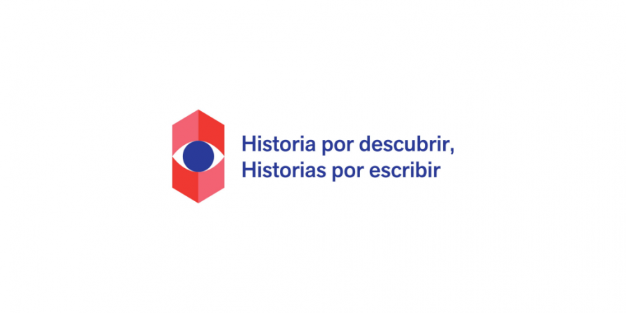 Feria del Libro 2018 de la Madrid si-a deschis portile