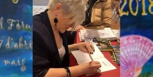 Laura Catalina Dragomir – note de lectură
