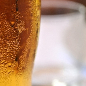 Toată lumea cere bere, spaniolii cer cervesa