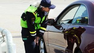 Obținerea unui permis de conducere în Uniunea Europeana – Spania