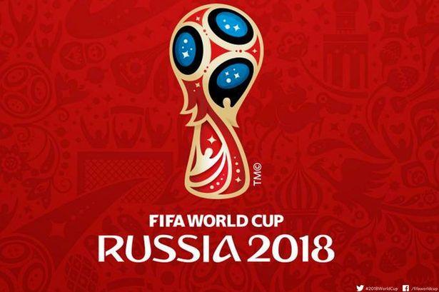 Rusia – gazda turneului final al CM de fotbal 2018