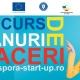 Smart-up: afacerea ta cu bani europeni, fii destept