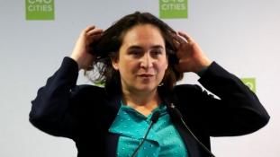 Barcelona se ia la trântă cu monopolurile din energie, Endesa afară din primărie