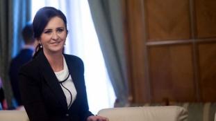 Ministerul Diasporei va avea o nouă lege