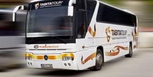 Tabita Tour – călătorește eficient