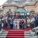 Bucuresti, capitala culturală catalană pentru o săptămână