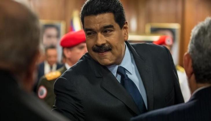 Venezuela – Președintele mărește salariul minim; ajunge la aproape 1€ pe lună