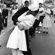 Ziua sărutului