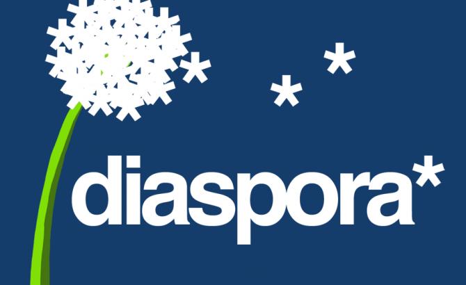 Tensiuni vechi între PSD și diaspora