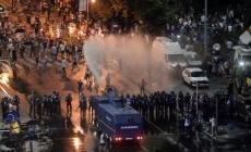 Piața Victoriei împotriva Diasporei