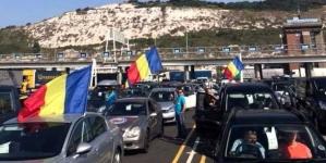 Bine ati venit in tara voastra! Scuzati gazele lacrimogene si mizeria guvernarii PSD