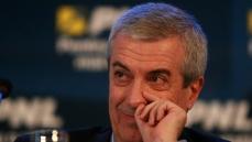 """Diaspora a fost o """"Minoritate agresivă"""" spune Tăriceanu de la ALDE"""