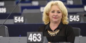 După Polonia și Ungaria, România este țara problemă a Uniunii