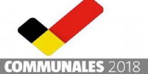 Candidati romani la alegerile din Belgia de astazi