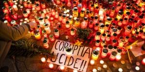 Colectiv, tragedie homeopata, impotenta, inutila