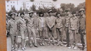 Ai copilărit sub comunism (II) Am trait in Coreea de Nord