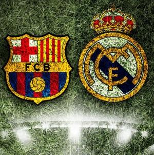 El Clasico astăzi Barcelona – Real Madrid
